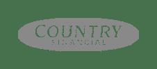 Country Financial Logo