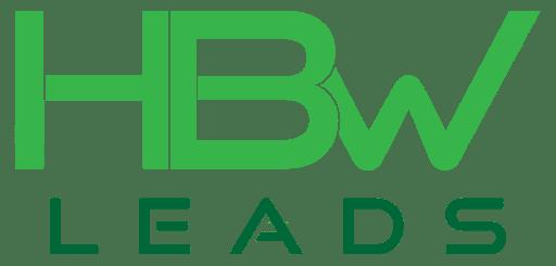 HBW Leads Favicon