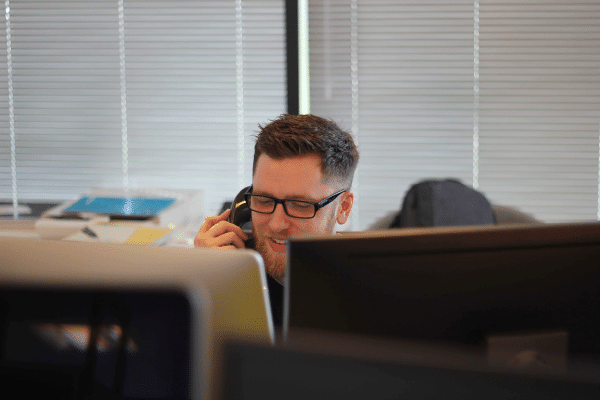 The Best Auto Insurance Cold Calling Scripts Have These 5 Things In Common
