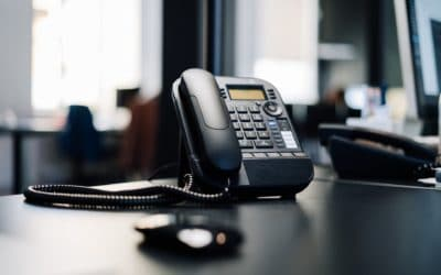 Best Times to Make Sales Calls in 2021