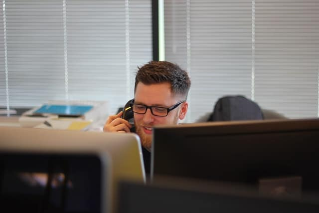 Best Times to Make Sales Calls