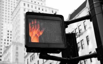 7 Methods of Handling Objections in Sales in 2021