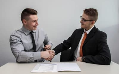 7 Creative Insurance Referral Program Ideas to Try in 2021