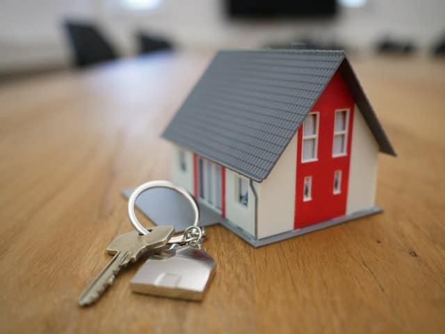 Home Insurance Lead Generation