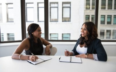 5 Conversation Starters for Insurance Agents to Get Prospects Talking